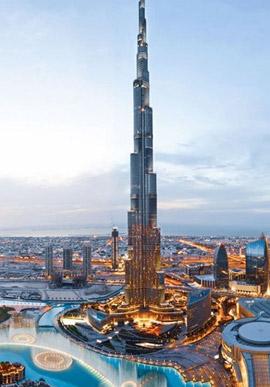 DUBAI-visa-banner