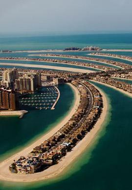 DUBAI-visa-banner2