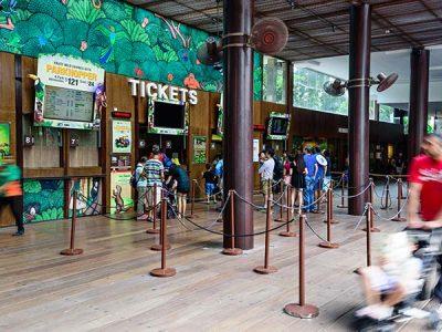 singapore-night-safari-entrance.jpg